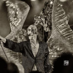 Photo / The Crazy World of Arthur Brown / by Frank Schindelbeck