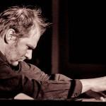 Achim Kaufmann - - Photo: Frank Schindelbeck