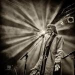 Finkenbach Festival 2015: Arthur Brown