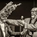 Finkenbach Festival 2015: Crazy World Of Arthur Brown