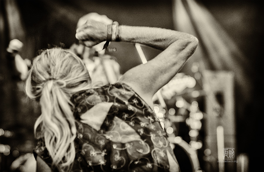 Finkenbach Festival 2015