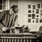 Jim Hart- Foto: Frank Schindelbeck