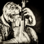 Wilbert de Joode - Photo Schindelbeck Fotografie