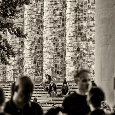 documenta 14 - Foto