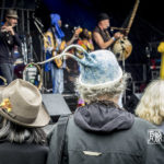 Finkenbach Festival 2017 - Drumherum - Photos: Schindelbeck