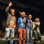 Guru Guru - Photo Finkenbach Festival 2017