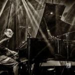 Brian Marsella - Foto Frank Schindelbeck