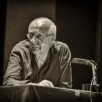 Hartmut Stanke - Foto Frank Schindelbeck