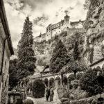 Foto Salzburg